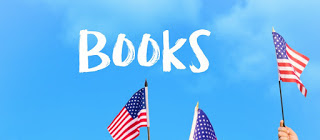 Utilizing books, videos, paper bag books and visiting firefighter or police officer will help your students understand September Eleventh.