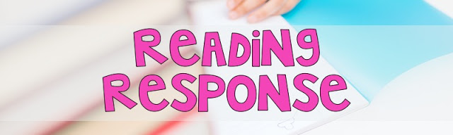 Meaningful Reading Centers include a weekly schedule, students in groups  by ability and plenty of reading aloud time and reading to self time.