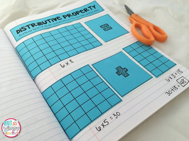 You can increase student engagement by using music, using call backs, student choices, work in pairs or groups. Take brain breaks and utilize interactive notebooks.